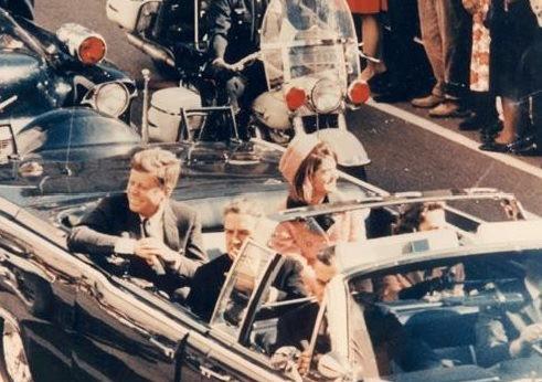JFK in Car.jpg