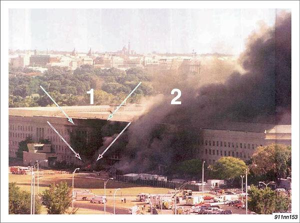 Pentagon fire.jpg