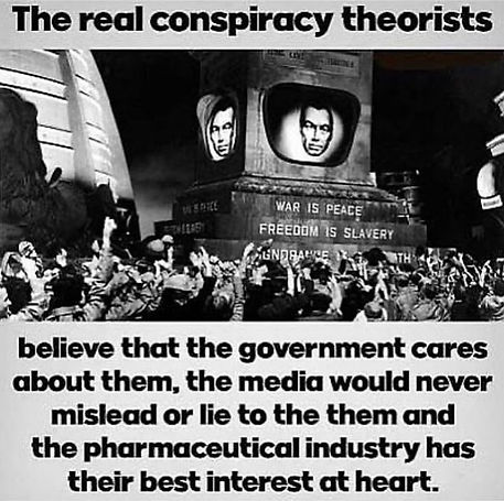Real Conspiracy Theorists.jpg