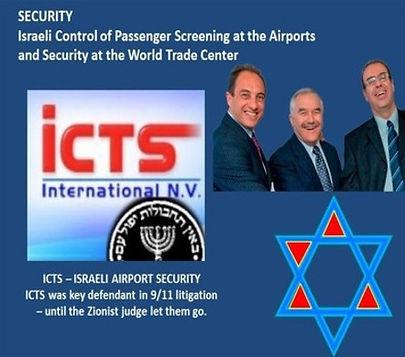 ICTS2.jpg