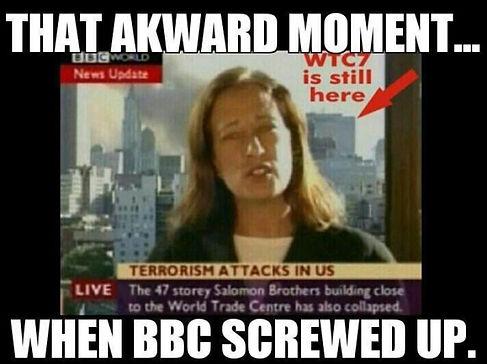 BBC-WTC7.jpg