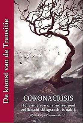 corona book.jpg