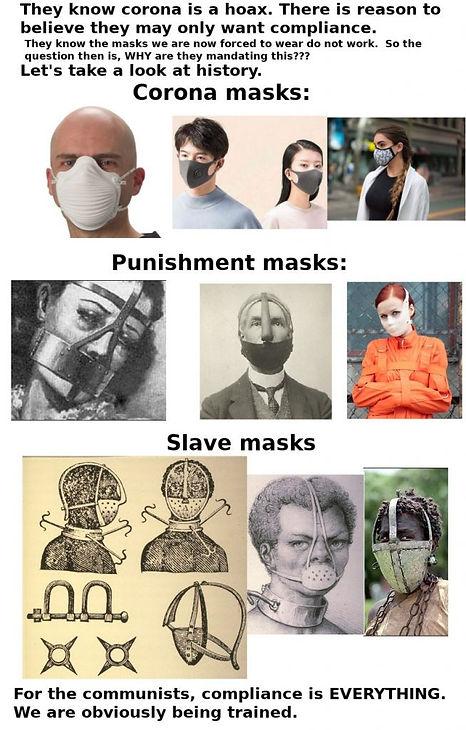 Slave Masks.jpg