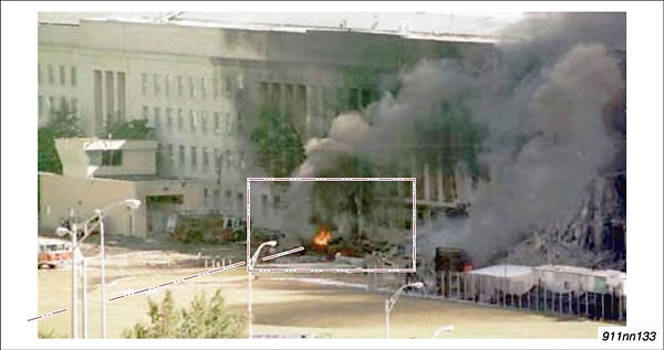 Pentagon fire2.jpg