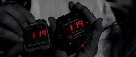stopwatches.jpg