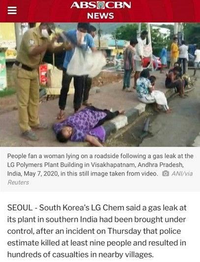 Gas leak 2.jpg