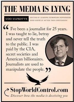 Media is Lying.JPG