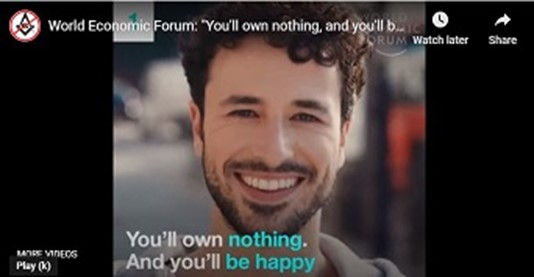 Own nothing.jpg