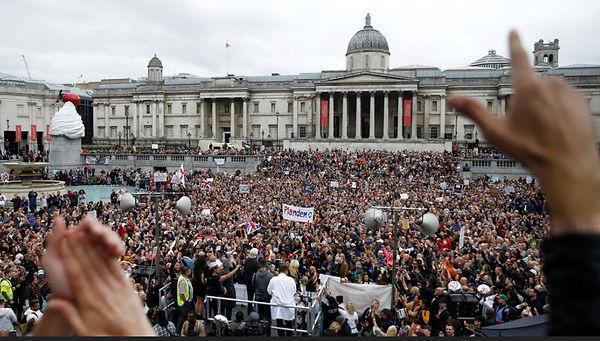 london march aug2020.jpg