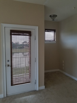 Living Room \ Nook
