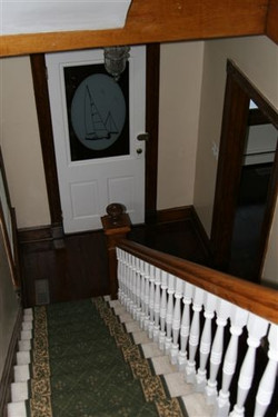1st Flr Hallway1