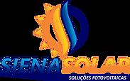 Siena Logo.png