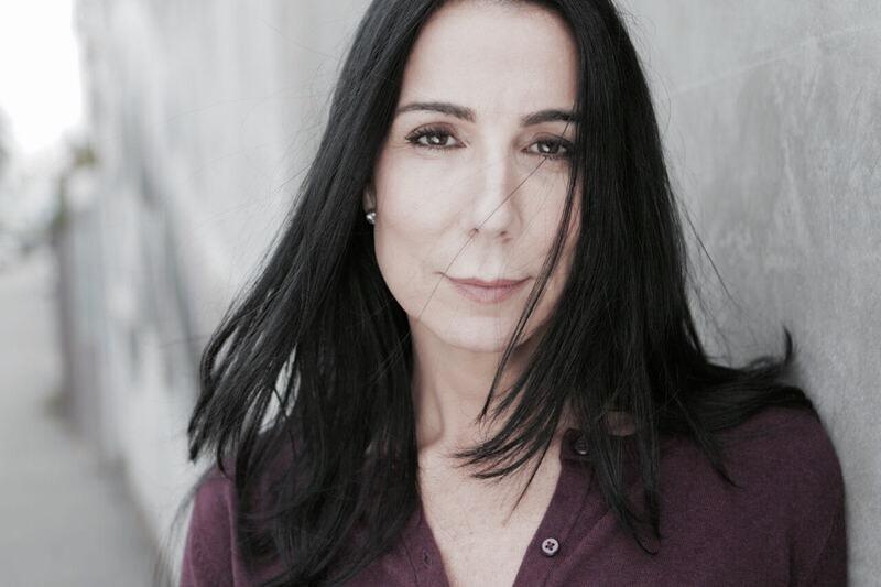 Denise #2