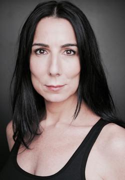 Denise #1