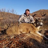Jay johnson deer.jpg
