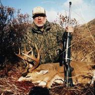trophy blacktail deer.jpg