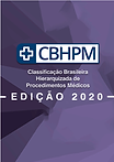 CBHPM2020.png