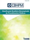 CBHPM2016.png