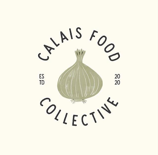 Calais Food Collective