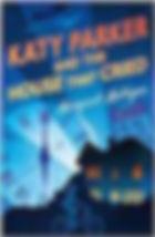 Katy-Parker-1.jpeg