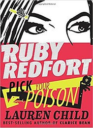 Ruby-redfort.jpg