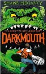 Darkmouth.jpeg