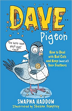 dave pig cover.png