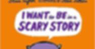 Sacrey story 2.jpeg