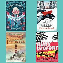 Books-for-HP.jpg