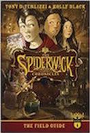 spiderwick-1.jpg
