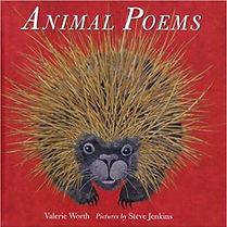 Animal-Poems.jpg