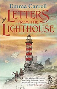 Letters-form-the-Lighthouse.jpg