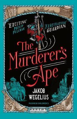 The Murders Ape.jpg