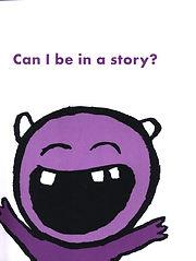 Scarey story 3.jpg