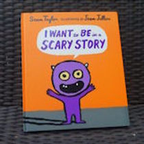 I-Want-to-Be-in-a-Scary-Story-300x300.jp