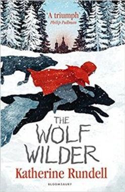 Wolf-Wilder.jpg