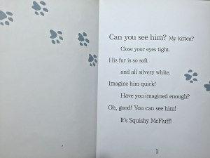 Squishy-Mc-Fluffy.jpg