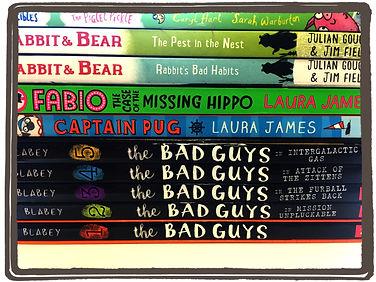 First-chapter-books.jpg