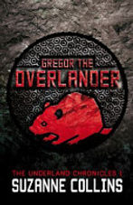 Gregor-the-overlander-red-rat.jpeg