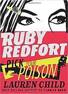 Ruby-redfort (1).jpg