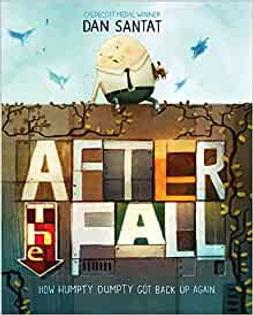 After the fall Humpty Dumpty .jpeg