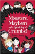 Monsters-mayhem-and-a-sprinking-of-crumb