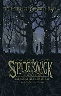 Spiderwick-Chronicles- (1).jpg