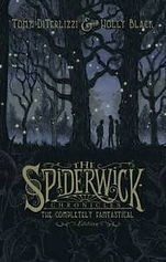 Spiderwick-Chronicles- (1).jpg
