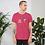 "Thumbnail: ""Busted Baddies"" Short-Sleeve Unisex T-Shirt"
