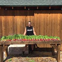 Giving Garden Jen.jpg