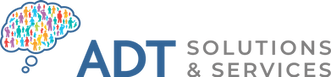 ADTSolutions_Logo_H_.png