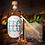 Thumbnail: Stone Grange ELG Gin No.1