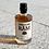 Thumbnail: Sams Island Rum