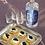 Thumbnail: Elg Vodka Set
